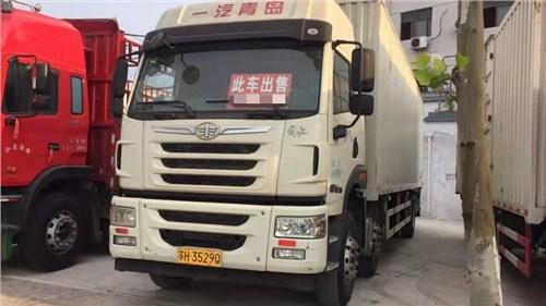 河北买卖二手车「淮安宏善汽车销售供应」