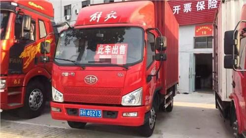 杭州二手車推薦「淮安宏善汽車銷售供應」