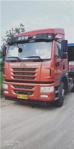 浙江正规二手货车回收,二手货车