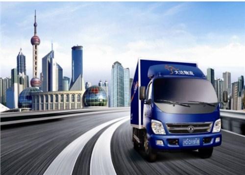 杭州泡貨運輸專線「泰州華東五金城倉儲物流供應」