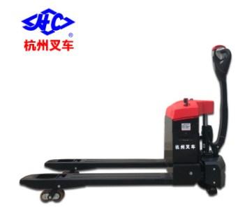 知名杭州叉车1.5吨CBD15服务至上,杭州叉车1.5吨CBD15