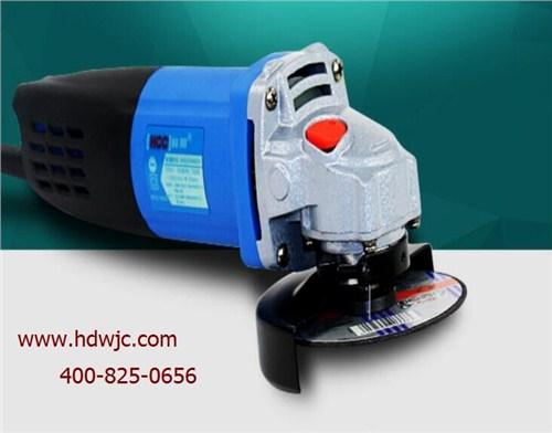 高邮磨光机促销高邮磨光机哪个厂家质量好高邮磨光机哪个厂家质量