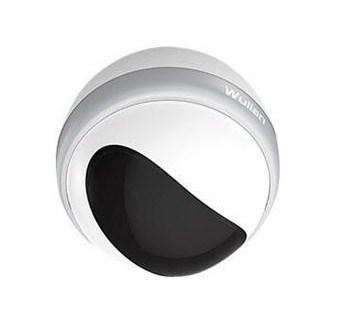 连云港物联红外转换器 红外转换器价格 红外线转换器品牌