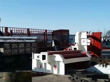贵州煤矿井下水煤分离系统 河南海光兰骏矿山技术供应