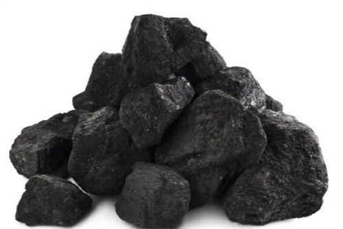 河北大型水煤分离系统哪家口碑好 河南海光兰骏矿山技术供应