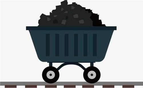 山西新型水煤分离系统设备,水煤分离系统