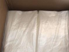 江苏防锈塑料袋 诚信为本「恒力达供」