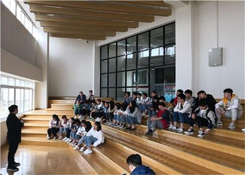 昆明市高考艺术培训中心,培训