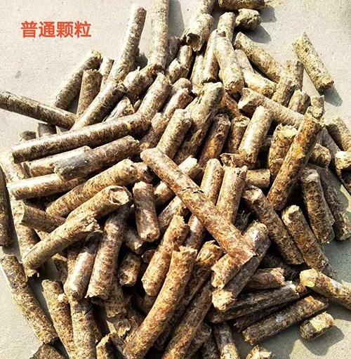 西藏直销实木颗粒,实木颗粒