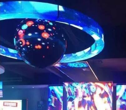 芜湖LED透明屏维修,LED透明屏