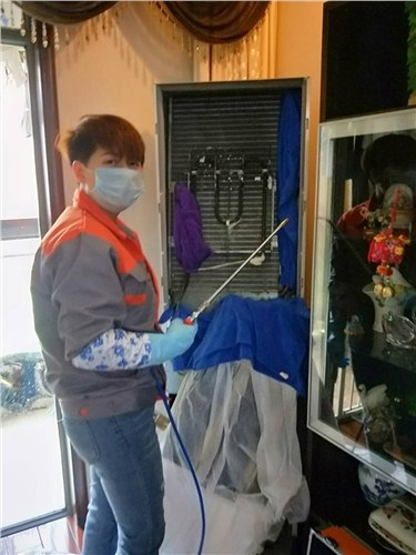 合肥靠谱的家政保洁联系方式,家政保洁
