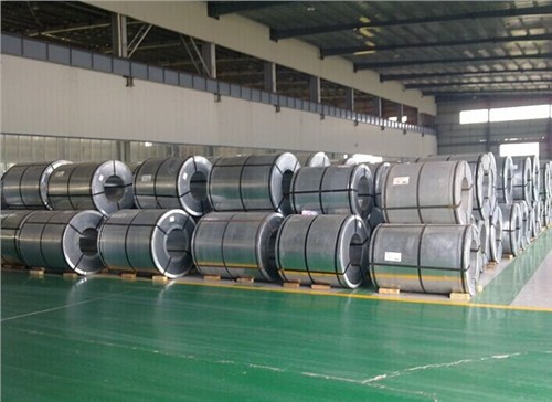 贵州ZE36厂家直销价格 客户至上「上海鸿繁实业供应」