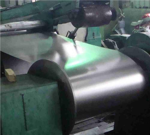 江苏高质量SAE1074费用 铸造辉煌 上海鸿繁实业供应