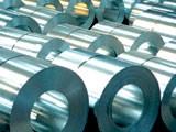 福建钢制ZE36批发厂家 和谐共赢 上海鸿繁实业供应