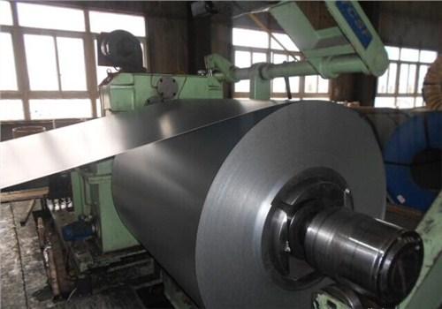 云南钢制SPFH590 服务至上 上海鸿繁实业供应