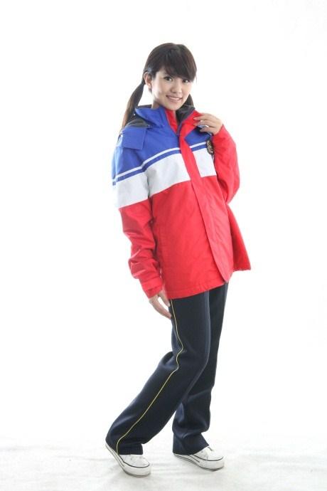 英伦风学生装定制品牌有哪些「郑州华邦服饰供应」