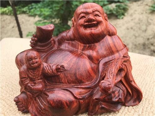 北京沉香摆件的保养技巧