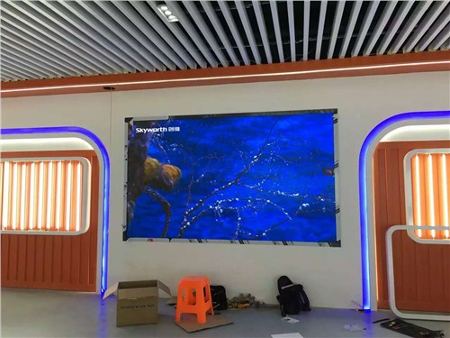 上海正品小间距LED显示屏在线咨询 信息推荐 上海谙显电子技术365体育投注打不开了_365体育投注 平板_bet365体育在线投注