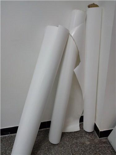 廣東高彈TPU熱熔膜廠家 廈門好嘉優材料科技供應