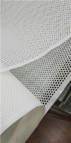 广东服装辅料高弹胶膜哪个厂家质量好 厦门好嘉优材料科技供应