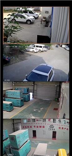 孝感淮柴动力发电机组批发 诚信经营 武汉华凯鑫盛机电设备供应