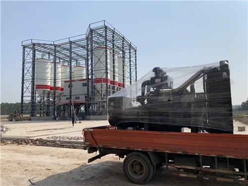 十堰900KW 发电机组出租 诚信服务 武汉华凯鑫盛机电设备供应