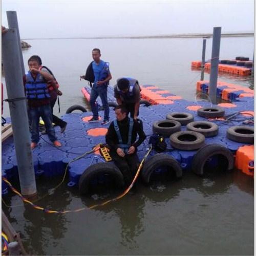 陕西知名水上打捞常用指南,水上打捞