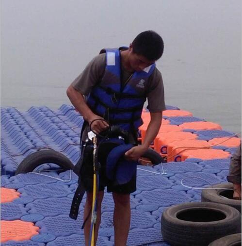 陇南职业水下打捞承诺守信 值得信赖「西安顺安水上打捞服务供应」