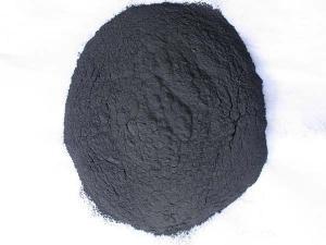 珠海氧化铁色粉