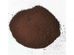 贵阳陶瓷色粉