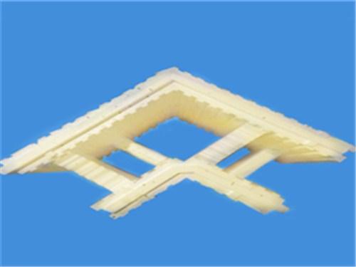 北关区EPS建筑模块,模块