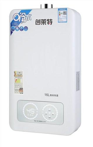 濟南空氣能熱水器尺寸 和諧共贏 河南萊創商貿供應