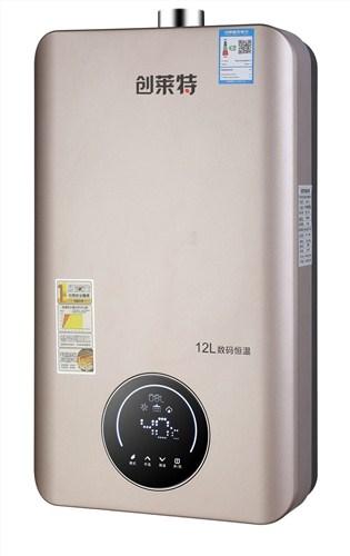 德州热泵热水器加盟 和谐共赢 河南莱创商贸供应