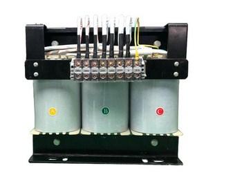 直销隔离变压器厂家报价,隔离变压器