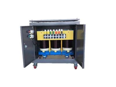 吉林进口三相隔离变压器性价比高,三相隔离变压器