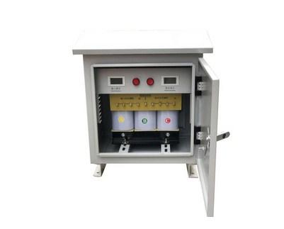 湖北知名三相隔离变压器价格,三相隔离变压器