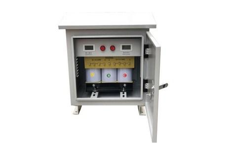 山西正规380V隔离变压器价格「上海环牛电气设备制造供应」
