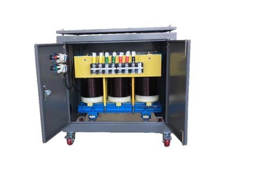 福建优良三相隔离变压器制造厂家,三相隔离变压器