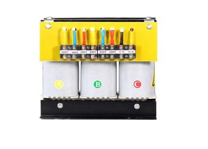 江西优良380V干式变压器厂家报价「上海环牛电气设备制造供应」