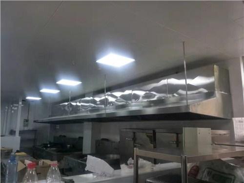 驻马店白铁通风管道 欢迎咨询 河南瑞昇通风设备供应