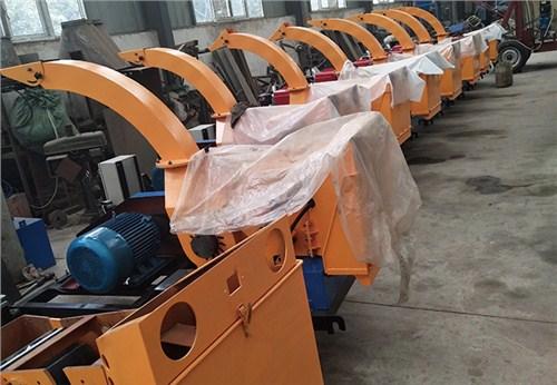 河南省荥阳市海通纺织机械有限公司