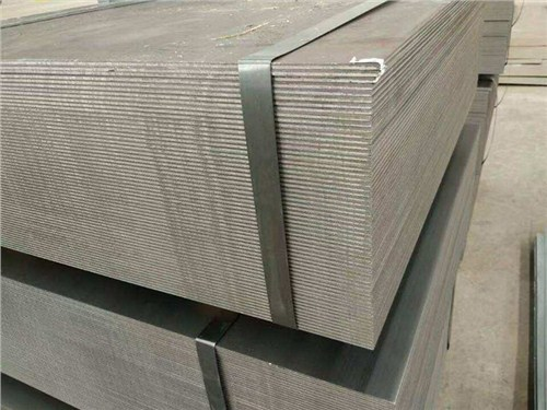 四川风塔结构钢 值得信赖「河南吉硕钢铁实业供应」