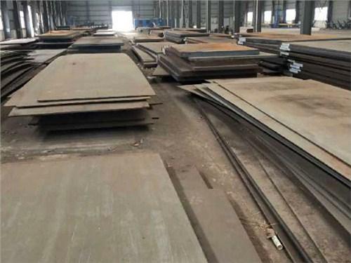 福建新型耐酸板厂 欢迎来电「河南吉硕钢铁实业供应」