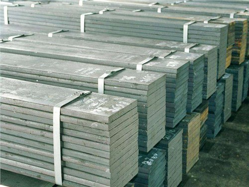 浙江耐酸板价格 服务至上「河南吉硕钢铁实业供应」