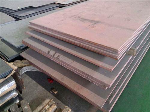 四川热轧钢板厂 来电咨询「河南吉硕钢铁实业供应」