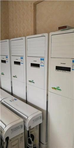 安阳县空调货源充足 服务至上 安阳市龙安区东风张伟二手空调供应
