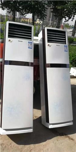 安阳立式二手空调信赖推荐 信息推荐 安阳市龙安区东风张伟二手空调皇冠体育hg福利|官网
