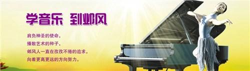 安阳市哪里卖钢琴哪个牌子好 真诚推荐「安阳邺风琴行供应」