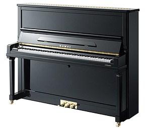 河南安阳钢琴电话,琴