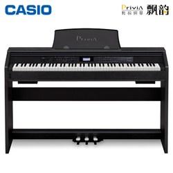 河南安阳电子琴价格 欢迎咨询「安阳邺风琴行供应」